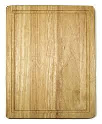 architec gripperwood hardwood cutting board 16 by 20 inch
