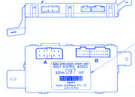 vs acclaim 3800 1999 fuse box block circuit breaker diagram vs acclaim 3800 1999 fuse box block circuit breaker diagram