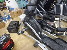 bh fitness x8 elliptical c s sporting goods
