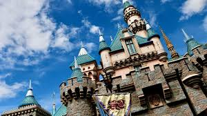 and enjoy these disneyland sleeping beauty castle wallpapers