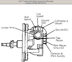 chevy s10 wire diagram auto electrical wiring diagram s10 wiper motor wiring diagram 30 wiring diagram images