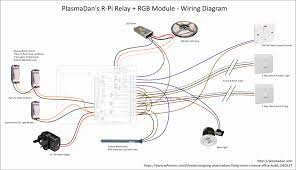 rgb led wiring diagram lovely raspberry pi apa102 led controller scart rgb wiring diagram rgb led wiring diagram lovely raspberry pi apa102 led controller plasmadan