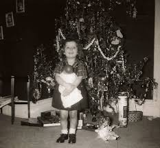 Image result for child on christmas morning