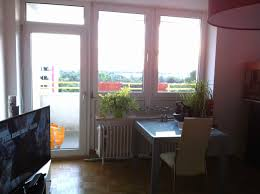 44 Elegant Bodentiefe Fenster Detail Ayu Dia Bing Slamet