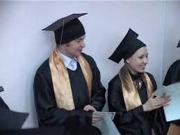 АРХИВ ТГАТУ Магистры энергетики вручение дипломов г  АРХИВ ТГАТУ Магистры энергетики вручение дипломов 2011 г