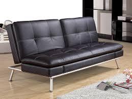Xora Couch Lutz Badezimmer Abverkauf Drewkasunic Designs