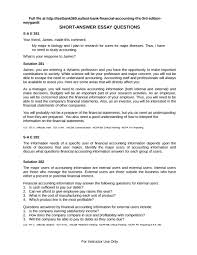 archaeological archaeology essay nature research help esl