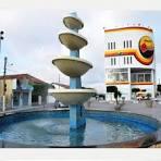 imagem de Soledade Paraíba n-14