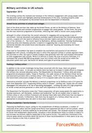 narrative essay prompts for junior high writing   process essay thesis statement about business also what is mil activities uk sc narrative essay example