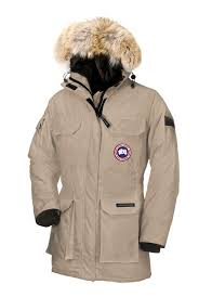 KP144 centro commerciale Midtown di Tokyo Women s Canada Goose Expedition  Parka Up To 73% Off