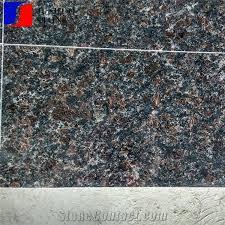 india tan brown granite tiles slabs granite floor covering floor tiles
