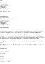 Chef Cover Letters Basic Grill Cook Cover Letter Samples And