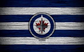 We have 71+ amazing background pictures carefully picked by our community. Download Wallpapers Winnipeg Jets 4k Nhl Hockey Club Western Conference Usa Logo Wooden Texture Hockey Central Division For Desktop Free Pictures For Desktop Free