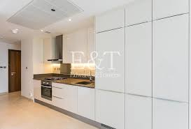 Kitchen Design For Apartments Gorgeous Brand New Studio Apartment Dubai Marina Ref ETR48 Property