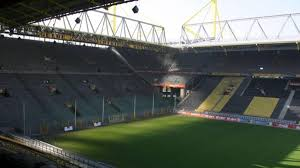 Die arena dortmund ist eine moderne kampfsportschule, die verschiedene kampfsportarten und ein vollwertiges fitnesscenter kombiniert. Wc Stadium Dortmund Eurosport