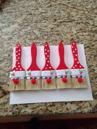 Pinterest Christmas Crafts To Sell U2013 Google Search More Christmas Crafts 2017