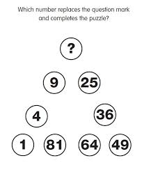 9a9d8bcfcb8db4f4e378490adf517382 good morning all number puzzles 25 best ideas about iq test answers on pinterest short iq test on chapter 14 theories of personality review worksheet answers