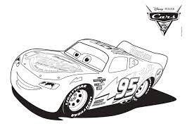 Disney Cars Images Awesome Car Coloring Pages Best Coloring Pages