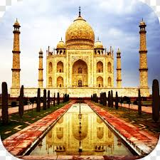 taj mahal fatehpur sikri new7wonders of