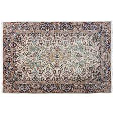 6 4 x 4 1 traditional area rug for