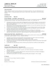 Executive Resume Templates Free Gorgeous Resume Template Free Download Word 28 It Executive Templates