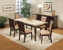 um size of dining room upholstered dining chairs clearance dining table sets under 100
