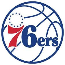 2020 season schedule, scores, stats, and highlights. Philadelphia 76ers On The Forbes Nba Team Valuations List