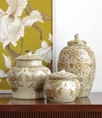 Small Picture Home Decor Talk India Jayashankar Menons Blog