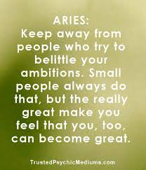 40 Aries Quotes That Only Aries Signs Will Understand Cool Aries Quotes