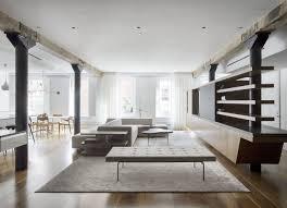 office lofts. Gallery Of Tribeca Loft / Office Architecture - 3 Lofts .