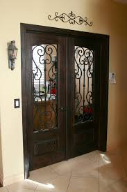 custom spanish style furniture. Spanish Style Home Custom Rustic Furniture Interior Design N
