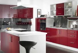 European Cabinets Palo Alto European Style Kitchen Cabinets Products Design Porter