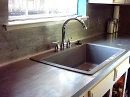 refinish laminate countertops refinished laminate counters
