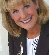 Janie Gilmore Daniels - Real Estate Agent in Albuquerque, NM - Reviews |  Zillow