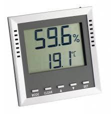 Die Luftfeuchtigkeit Im Holzhaus Reguliert Sich Von Selbst Brune