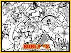 Images & Illustrations of burly