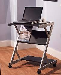 office desk laptop computer notebook mobile. office desk laptop computer notebook mobile cart shelf home rolling dorm student whats worth i