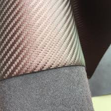 china carbon microfiber leather for car seat covers china carbon microfiber carbon leather