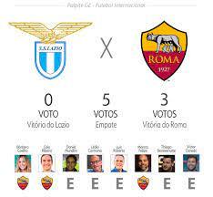 Palpite ge futebol internacional #16: veja apostas para Inter x Juventus,  Liverpool x United e mais | futebol internacional