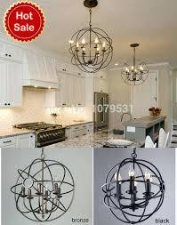 foucaults orb chandelier orb light fixture foucaults orb chandelier 60