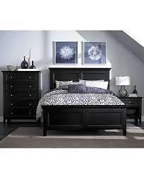 black bedroom furniture. Contemporary Furniture Black Bedroom Furniture Decorating Ideas Best Decoration Cf Including  Astonishing Art Design On R