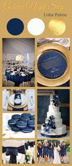 25+ cute Navy gold weddings ideas on Pinterest | Navy wedding ...