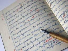 writing analysis writing analysis the crime fiction writers blog