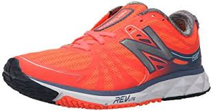new balance running shoes women. new balance women\u0027s w1500v2 dragonfly 10 d - wide running shoes women e