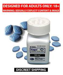 Super Marketing Pfizer Labs Viagra 100mg count 30 Tablet for Mens: Buy  Super Marketing Pfizer Labs Viagra 100mg count 30 Tablet for Mens at Best  Prices in India - Snapdeal
