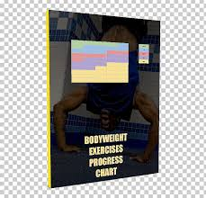 Bodyweight Exercise Crossfit Weight Training Burpee Png
