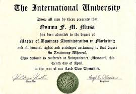 degree certificate templates sample of a graduation certificate best of template doctorate degree
