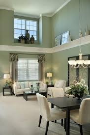 tall wall decor