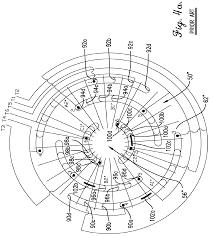 Astonishing pedestal fan motor wiring diagram threee winding ponents patent