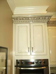 Atlanta Custom Cabinets White With Black Gray Pinstripe Glaze Custom Kitchen Hoods Atlanta